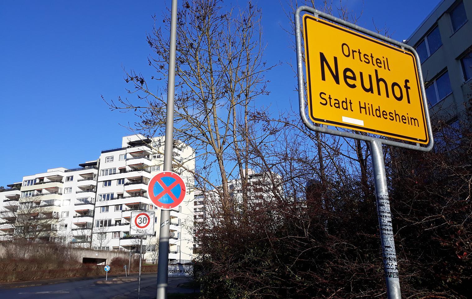 Hi-Neuhof